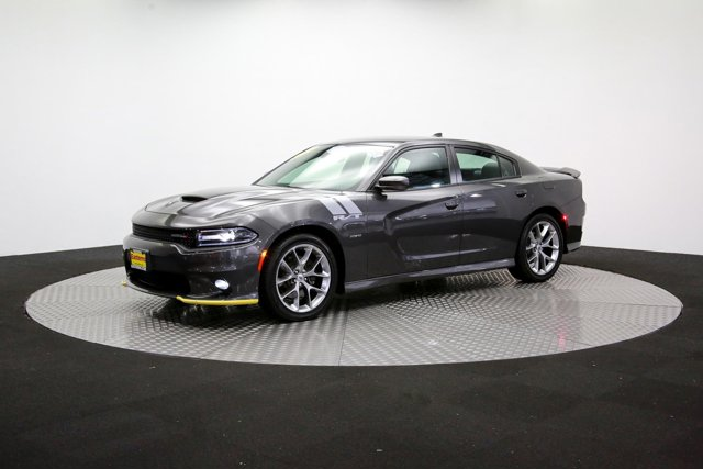 2019 Dodge Charger for sale 122960 50