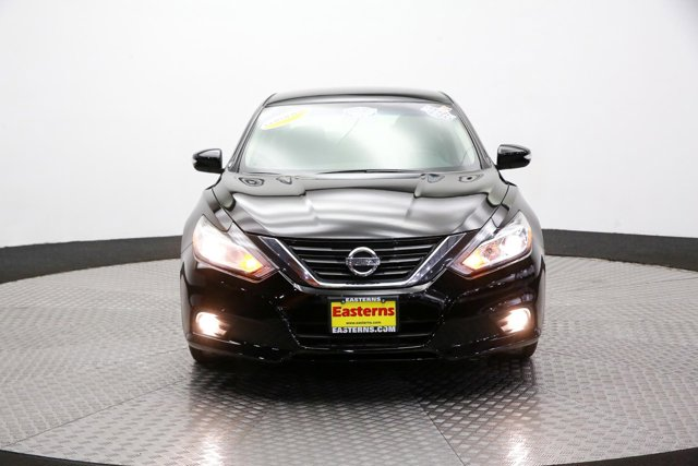 2018 Nissan Altima for sale 122131 1