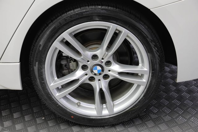 2016 BMW 3 Series for sale 125546 7