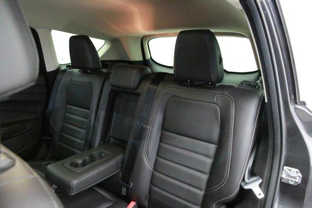 2017 Ford Escape for sale 120247 33