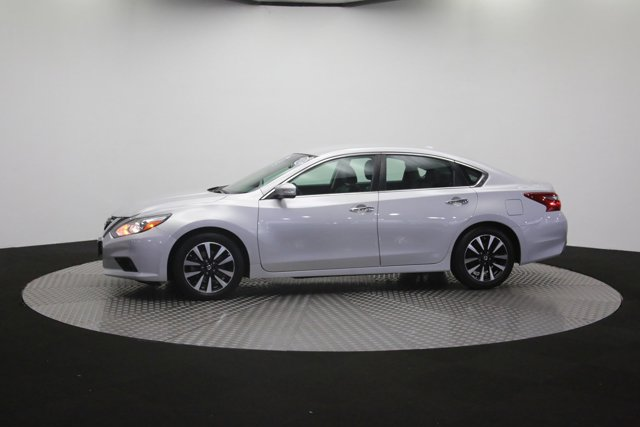 2018 Nissan Altima for sale 121696 54