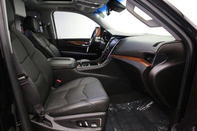 2016 Cadillac Escalade ESV for sale 118222 29