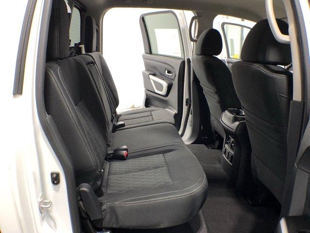 Used 2019 Nissan Titan in Gallatin, TN