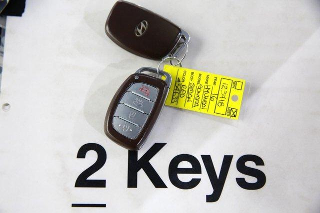 2016 Hyundai Sonata for sale 123718 21