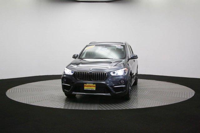 2016 BMW X1 for sale 123966 50