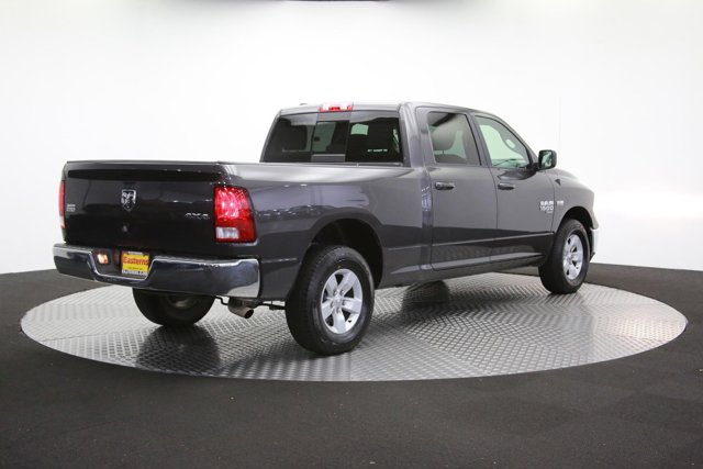 2019 Ram 1500 Classic for sale 124972 35
