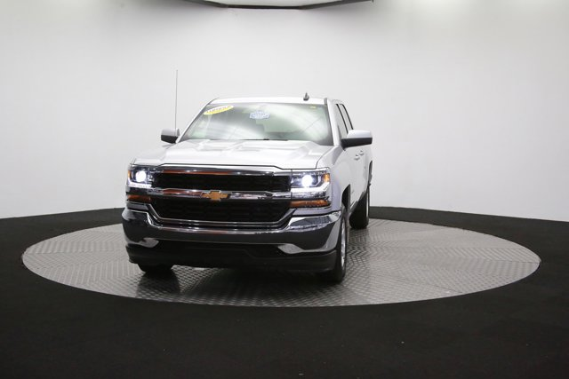 2019 Chevrolet Silverado 1500 LD for sale 122229 48