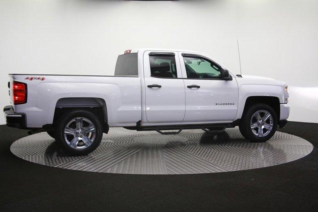2016 Chevrolet Silverado 1500 for sale 118833 49