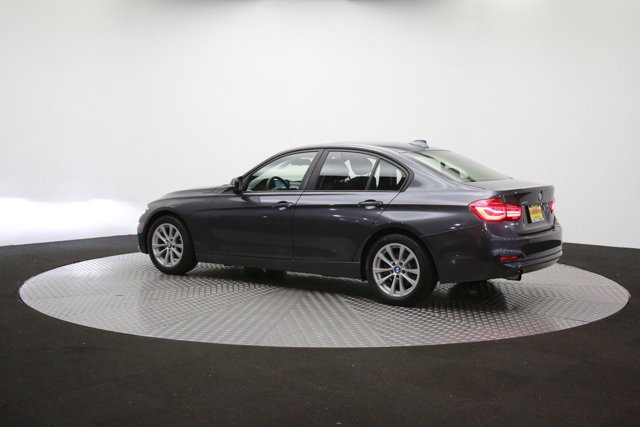 2016 BMW 3 Series for sale 123342 59
