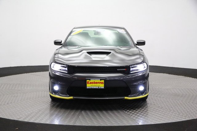 2019 Dodge Charger for sale 122960 1