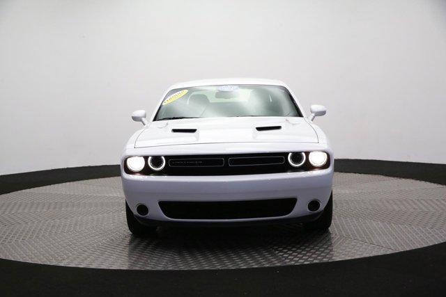 2019 Dodge Challenger for sale 122692 1