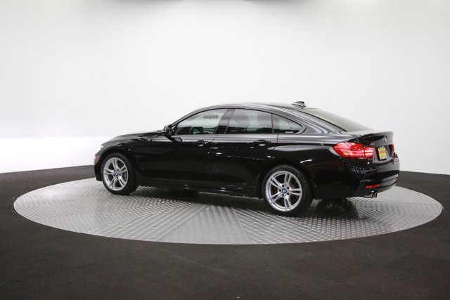 2016 BMW 4 Series for sale 123322 59