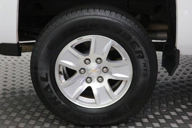 2019 Chevrolet Silverado 1500 LD for sale 120013 37