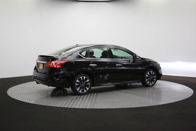 2017 Nissan Sentra for sale 125409 37