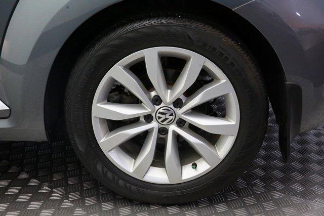 2013 Volkswagen Beetle for sale 121126 7