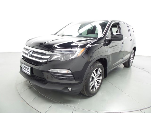 Used 2016 Honda Pilot in , TX