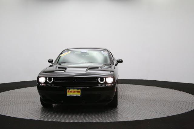 2019 Dodge Challenger for sale 122691 42