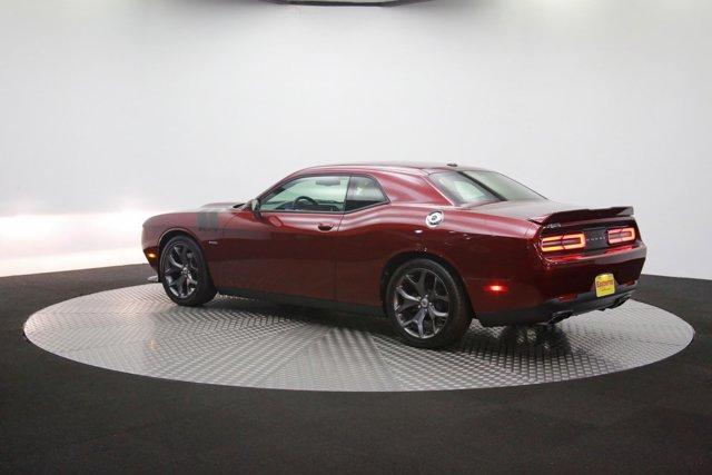 2019 Dodge Challenger for sale 121374 58