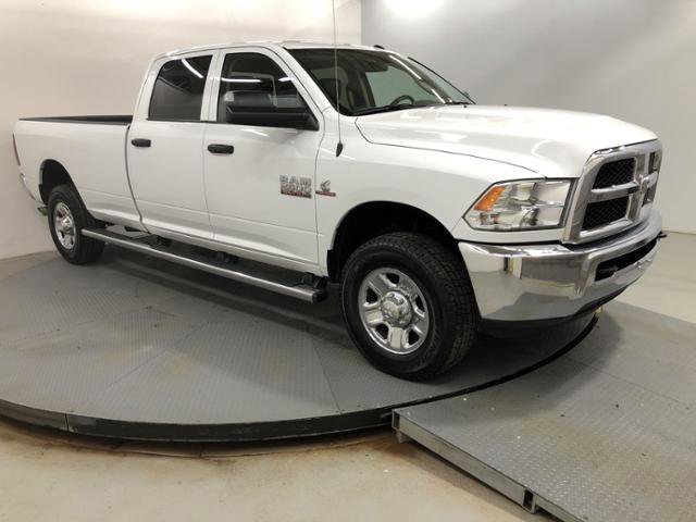 Used 2017 Ram 2500 in Indianapolis, IN