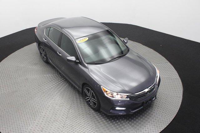 2017 Honda Accord Sedan for sale 123131 2