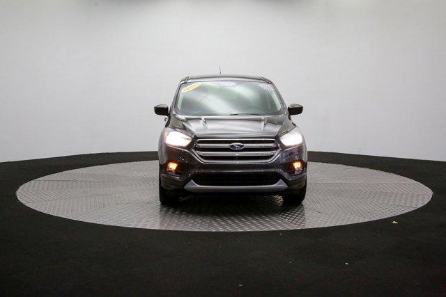 2017 Ford Escape for sale 122500 49