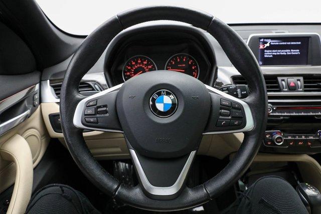 2016 BMW X1 for sale 123977 13