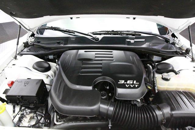 2019 Dodge Challenger for sale 122692 6