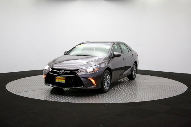 2017 Toyota Camry for sale 123002 51