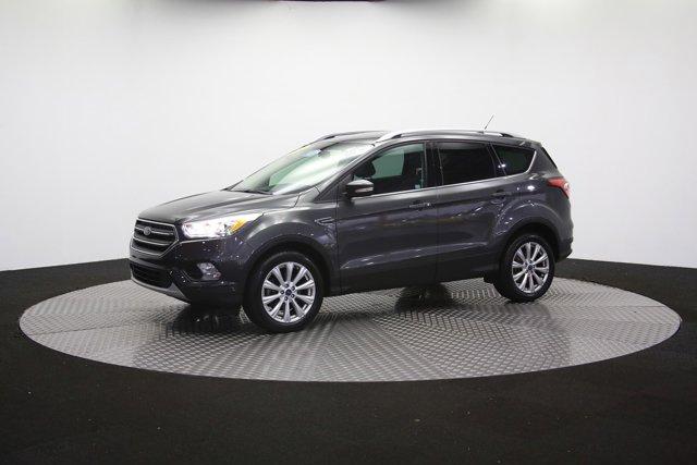 2017 Ford Escape for sale 120247 65