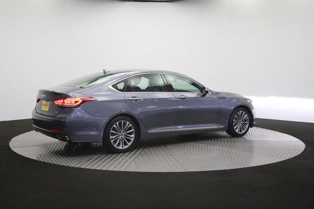 2016 Hyundai Genesis for sale 120641 37