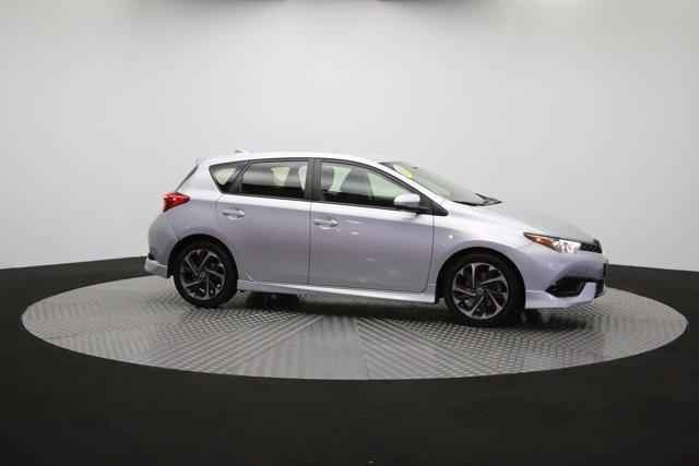 2017 Toyota Corolla iM for sale 123176 41