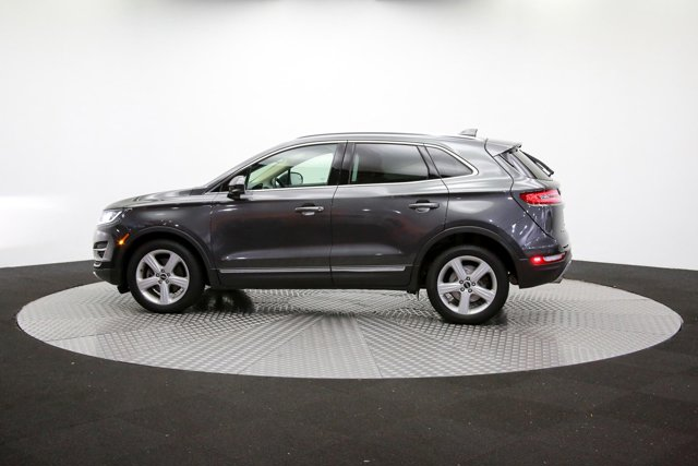 2017 Lincoln MKC for sale 123212 56