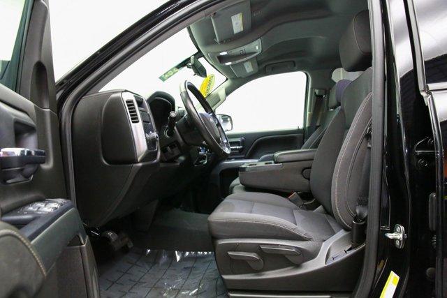 2019 Chevrolet Silverado 1500 LD for sale 122537 12