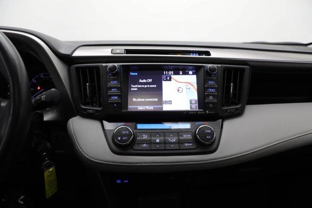 2017 Toyota RAV4 for sale 125252 10