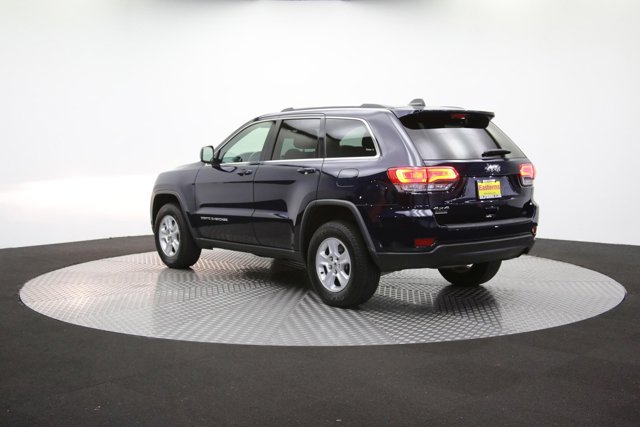 2015 Jeep Grand Cherokee for sale 123493 58