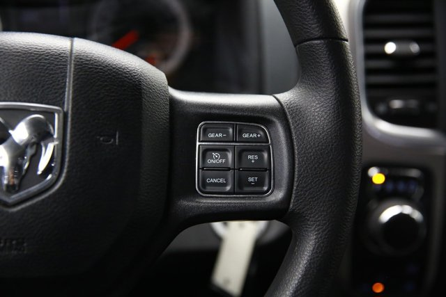 2019 Ram 1500 Classic for sale 124345 14