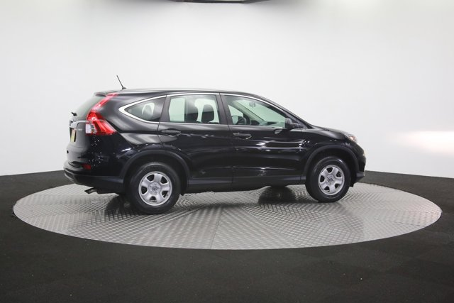 2016 Honda CR-V for sale 121280 38