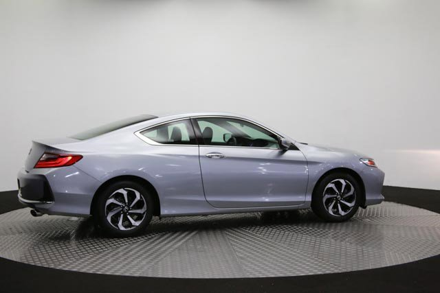 2016 Honda Accord Coupe 122602 31