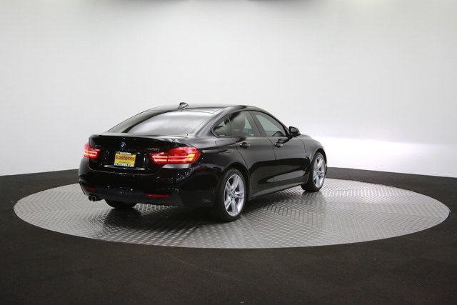 2016 BMW 4 Series for sale 123322 37