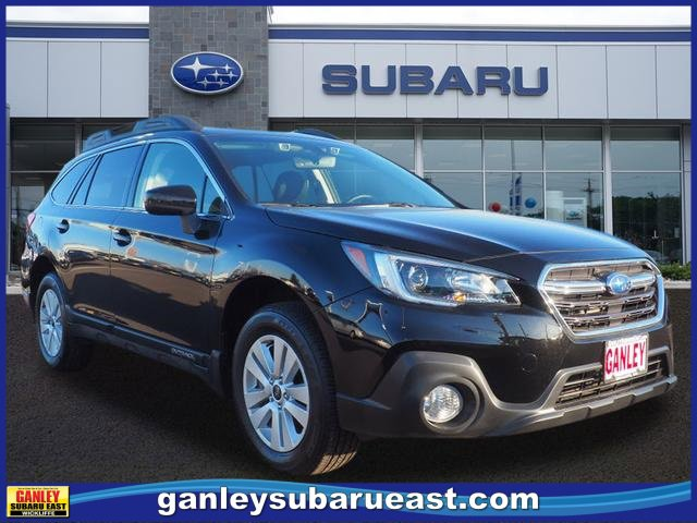 Used 2019 Subaru Outback in Cleveland, OH