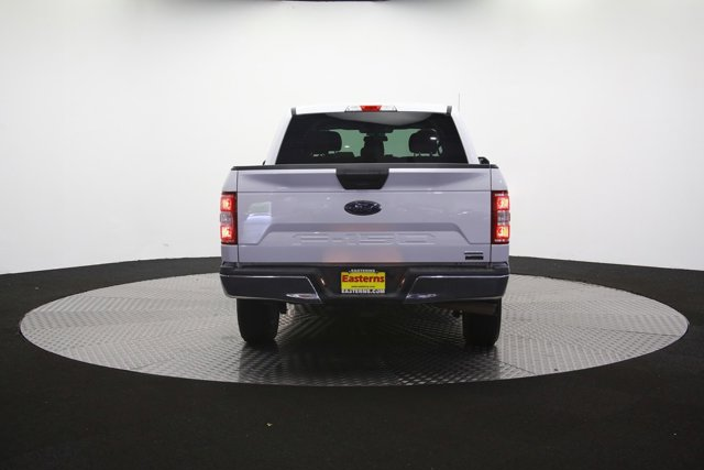 2018 Ford F-150 for sale 119639 45
