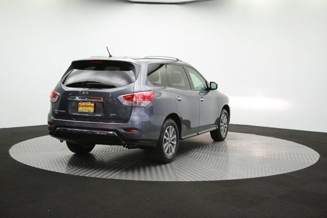 2016 Nissan Pathfinder for sale 121908A 34