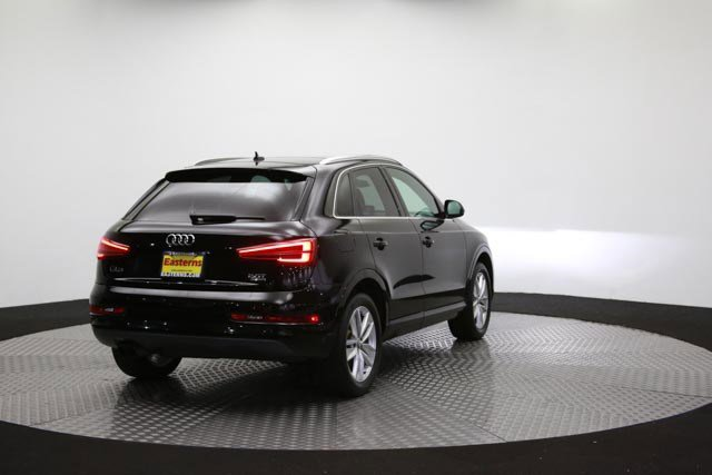 2016 Audi Q3 for sale 123060 39