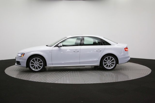 2016 Audi A4 for sale 124472 54