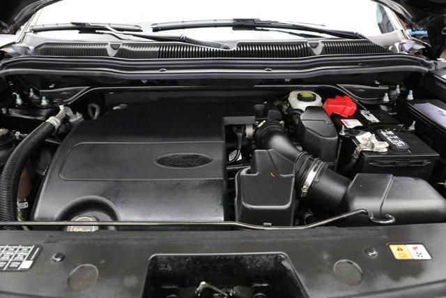 2017 Ford Explorer for sale 125227 6