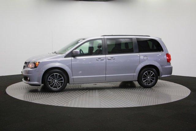 2018 Dodge Grand Caravan for sale 121348 55