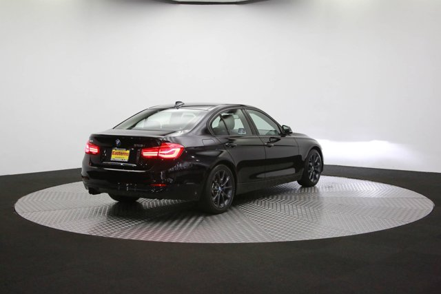 2016 BMW 3 Series for sale 125547 38