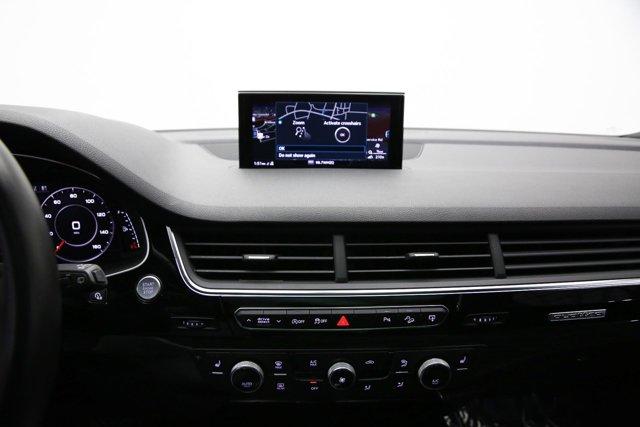 2017 Audi Q7 for sale 121808 10