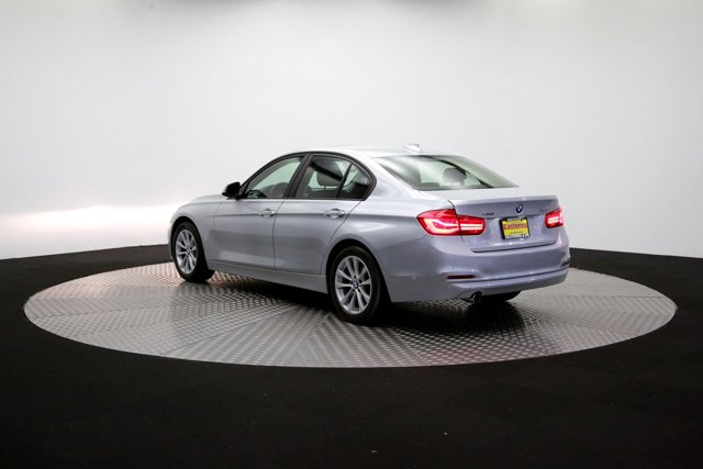2016 BMW 3 Series for sale 122374 62