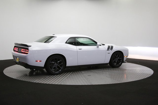 2019 Dodge Challenger for sale 124038 37